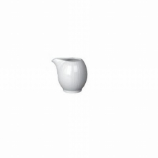 Dzbanek porcelanowy SPYRO <br />model: 9032C734<br />producent: Steelite