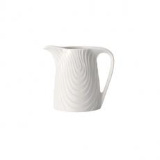 Dzbanek porcelanowy OPTIK<br />model: 9118C1038<br />producent: Steelite