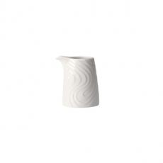 Dzbanek porcelanowy OPTIK<br />model: 9118C1039<br />producent: Steelite
