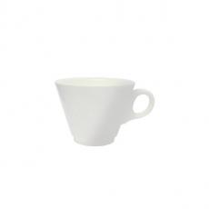 Filiżanka porcelanowa SIMPLICITY<br />model: 11010548<br />producent: Steelite