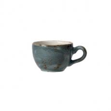 Filiżanka porcelanowa espresso CRAFT<br />model: 11300190<br />producent: Steelite
