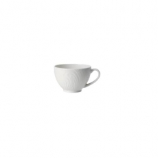 Filiżanka porcelanowa OPTIK<br />model: 9118C1017<br />producent: Steelite