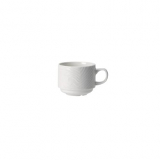 Filiżanka porcelanowa OPTIK<br />model: 9118C1022<br />producent: Steelite