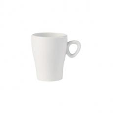 Kubek porcelanowy SIMPLICITY<br />model: 11010528<br />producent: Steelite