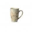 Kubek porcelanowy CRAFT 0592