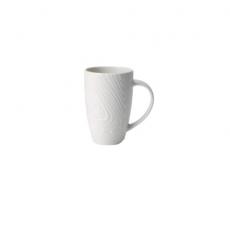 Kubek porcelanowy OPTIK<br />model: 9118C1040<br />producent: Steelite