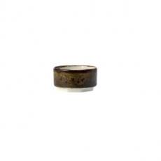 Naczynie okrągłe porcelanowe CRAFT<br />model: 11320575<br />producent: Steelite
