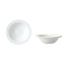 Miska na owoce porcelanowa SIMPLICITY<br />model: 11010131<br />producent: Steelite