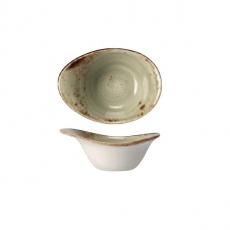 Salaterka porcelanowa CRAFT<br />model: 11310525<br />producent: Steelite