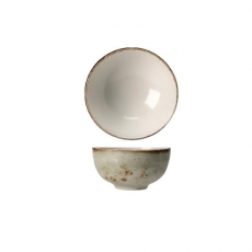 Salaterka porcelanowa CRAFT<br />model: 11310242<br />producent: Steelite