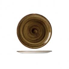 Talerz płytki porcelanowy CRAFT<br />model: 11320566<br />producent: Steelite
