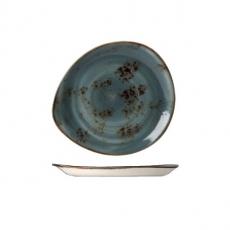Talerz płytki porcelanowy CRAFT<br />model: 11300522<br />producent: Steelite