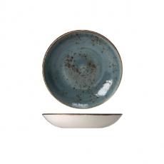 Talerz głęboki porcelanowy CRAFT<br />model: 11300569<br />producent: Steelite