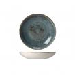 Talerz głęboki porcelanowy CRAFT 0569