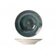 Talerz głęboki porcelanowy CRAFT 0372