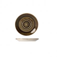 Spodek porcelanowy CRAFT<br />model: 11320158<br />producent: Steelite
