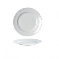 Talerz płytki porcelanowy SPYRO <br />model: 9032C981<br />producent: Steelite