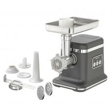 Maszynka do mielenia mięsa (wilk) FW10<br />model: 370224<br />producent: Bartscher