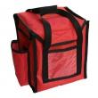 Torba lunchbox  lunchbox 4 P