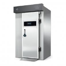 Schładzarko-zamrażarka szokowa (poj. 20xGN1/1) IS-2011 S<br />model: 00016899<br />producent: RM Gastro