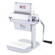 Maszynka do rozbijania mięsa (kotleciarka) ręczna MMT | VICTOR<br />model: MMT<br />producent: Victor