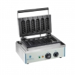 Gofrownica elektryczna RCWM-1500-S - 10010318