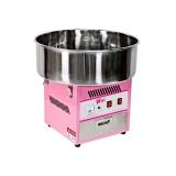 Maszyna do waty cukrowej RCZK-1200-W - 10010137