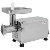 Maszynka do mielenia mięsa (wilk)<br />model: TC 12<br />producent: Ma-Ga