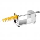 Maszyna do zakręconych ziemniaków na patyku RCKS-2 - 10010232