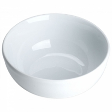 Salaterka PRACTICO<br />model: 396020<br />producent: Stalgast
