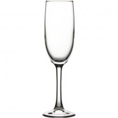 Kieliszek do szampana IMPERIAL PLUS<br />model: 400162<br />producent: Pasabahce