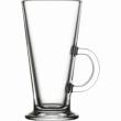 Szklanka do latte 400196