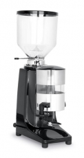 Młynek do mielenia kawy<br />model: 208878<br />producent: Hendi