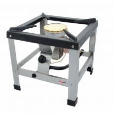 Taboret gastronomiczny gazowy 1-palnikowy TX-1G<br />model: 00010677<br />producent: Redfox