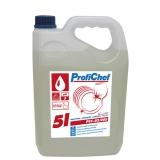 Płyn do płukania naczyń w zmywarkach gastronomicznych PCC-02/005