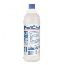 Płyn do mycia naczyń w zmywarkach gastronomicznych - poj. 1l | ProfiChef<br />model: PCC-01/001<br />producent: ProfiChef