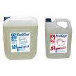 Zestaw płynów do obsługi zmywarek gastronomicznych ProfiChef PCC-01/010+PCC-02/005