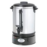 Zaparzacz do kawy Regina Plus 40T A190146