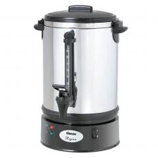 Zaparzacz do kawy Regina Plus 40T<br />model: A190146/W<br />producent: Bartscher