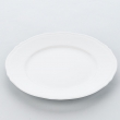 Półmisek porcelanowy Taranto 395023