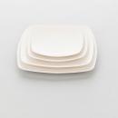 Talerz porcelanowy LIGURIA 395801