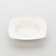 Talerz porcelanowy LIGURIA 395806