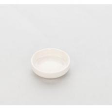 Salaterka do dipów porcelanowa LIGURIA<br />model: 395525<br />producent: Stalgast