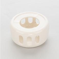Podgrzewacz porcelanowy LIGURIA<br />model: 395528<br />producent: Stalgast