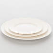 Półmisek porcelanowy LIGURIA 395111