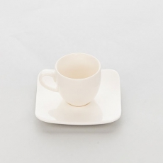 Filiżanka porcelanowa LIGURIA<br />model: 394304<br />producent: Stalgast