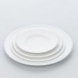 Talerz płytki porcelanowy APULIA 395301