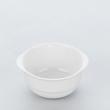 Bulionówka ze spodkiem porcelanowa APULIA 395309