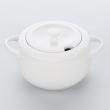 Waza porcelanowa APULIA 395321