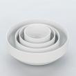 Salaterka porcelanowa APULIA 395317